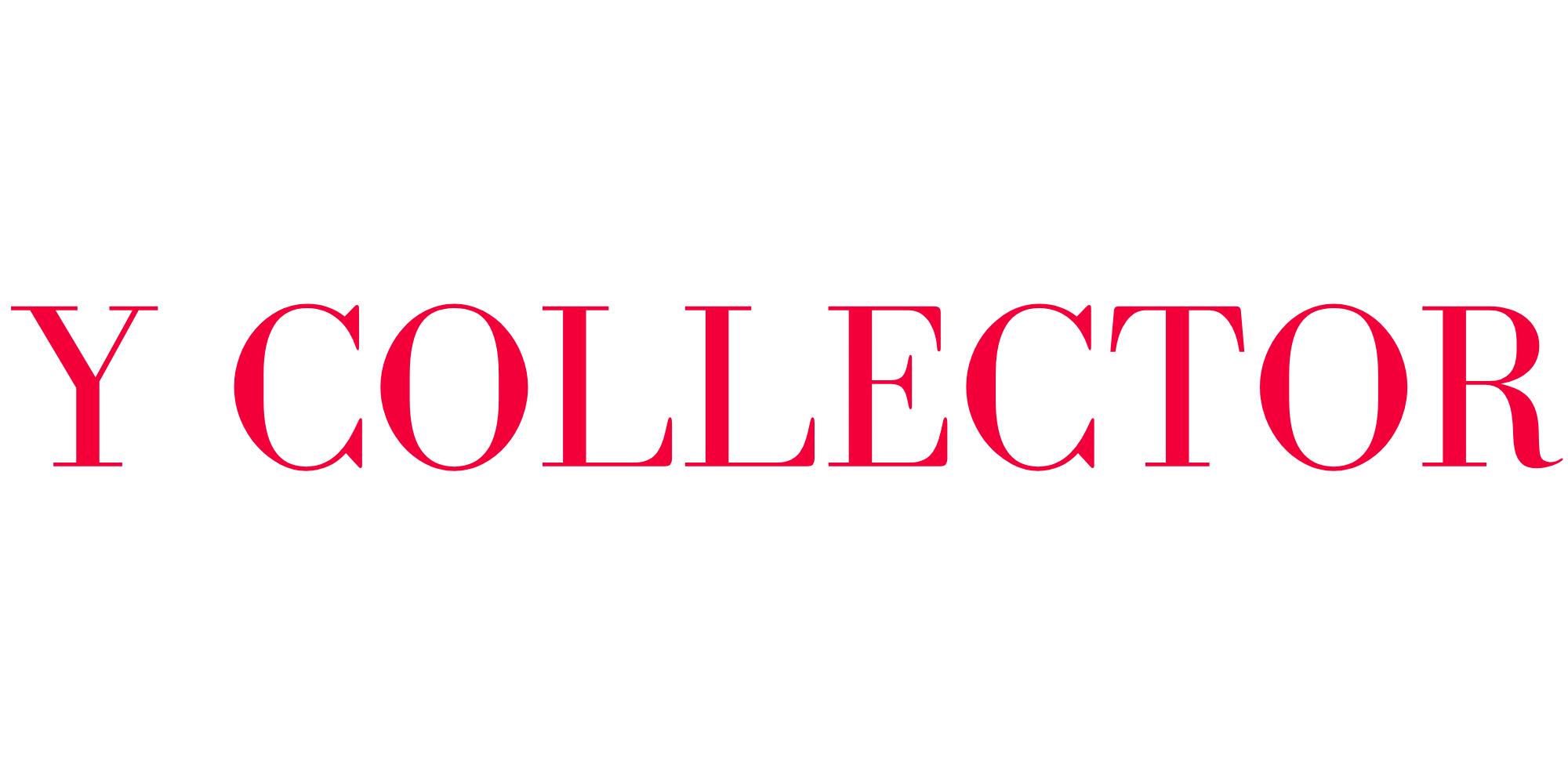 Y Collector